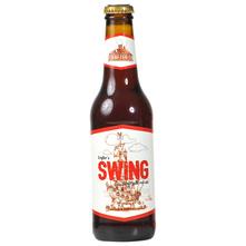 Crafter's Swing Crveno pivo 0,33 l