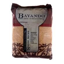 Bayando šećer smeđi 750 g