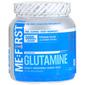 Polleo Sport Glutamine Prah 250 g
