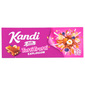 Kandi Tutti Frutti Explosion Mliječna čokolada 220 g