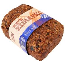 Kruh Zdravko 400 g