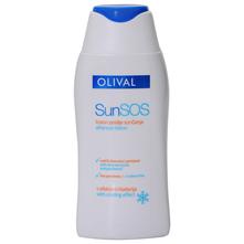 Olival SunSOS Losion poslije sunčanja 200 ml