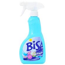 Bis Osvježivač freshness by Ornel calming 400 ml