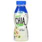 Meggle Jogurt Chia jabuka/banana/špinat 330 g