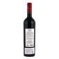 Cabernet Sauvignon Escudo Rojo vino 0,75 l