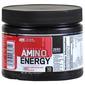 Optimum Nutrition Amino Energy Prah fruit fusion 90 g