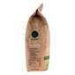 Ekoklas Brašno pšenično glatko tip 550 1 kg