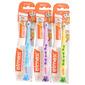 Elmex Dječja četkica za zube ekstra meka razne boje