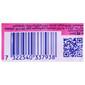 Libresse Freshness & Protection Higijenski ulošci ultra+ 10/1
