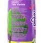 Teta Violeta Clever Cut Papirnati ručnici 3 sloja 2/1