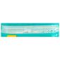 Pampers Fresh Clean Vlažne maramice 80/1