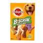 Pedigree Biscrok Poslastica za pse 500 g