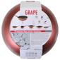 Rosmarino Grape Tava wok 28 cm