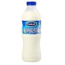 Dukat Svježe mlijeko 3,2% m.m. 1 l