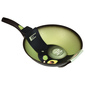 Kitchen Star Home Wok 28x8,5 cm