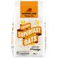 Mornflake Superfast Zobene pahuljice 500 g