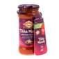 Patak's Tikka masala 350 g