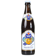 Schneider Weisse Helle Pšenično pivo 0,5 l