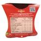 Dida Boža Ekološki ekstra džem jagoda 240 g