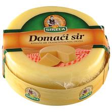 Sirela Domaći sir 300 g