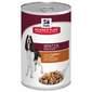 Hill's Adult Hrana za pse puretina 370 g