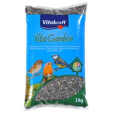 Vitakraft Sjemenke suncokreta za ptice 1 kg