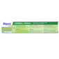 Signal Herbal Fresh Zubna pasta 75 ml