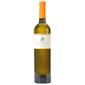Kozlović Malvazija vrhunsko vino 0,75 l