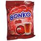 Kandit Bonko Karamele cola 100 g
