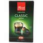 Franck Classic kava u kapsulama 120 g 16/1