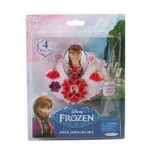 Anna nakit Frozen