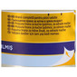 Purina Gourmet Gold Hrana za mačke tuna 85 g