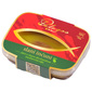 Pelagos Slani inćuni fileti u ekstra djevičanskom maslinovom ulju 70 g