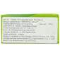 Kärntnermilch Maslac bez laktoze 125 g