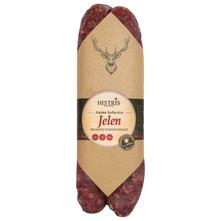 Histris Trajna kobasica od mesa jelena 200 g