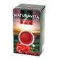 Naturavita Čaj brusnica i nar 46 g