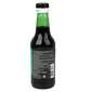 YouWok Ketjap Manis 250 ml