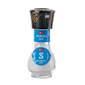 Morska sol bočica K Plus 90 g