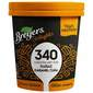 Breyers  Sladoled protein caramel 500 ml