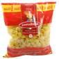 Pasta Zara Lumaconi rigati maxx tjestenina 625 g