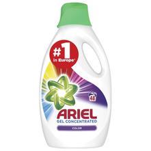 Ariel Color Deterdžent 2,64 l=48 pranja