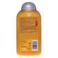 Le Petit Marseillasis šampon s karite mlijekom i medom 250 ml