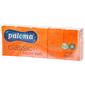 Paloma Classic Papirnate maramice super soft 3 sloja 10/1
