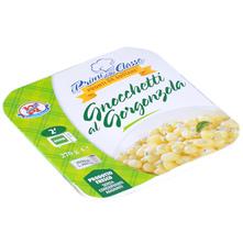 Novarese Gnocchetti al Gorgonzola 270 g