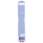 Aquafresh Complete Care Četkica za zube medium razne boje