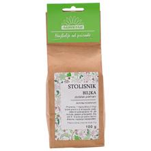 Agristar Čaj stolisnik biljka 100 g