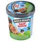 Ben&Jerry Sladoled half baked 500 ml