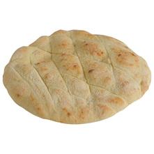 Pecivo somun 230 g