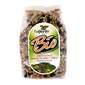 Colfiorito Fertitecnica Bio Mješavina mahunarki i pira 300 g