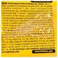 Pedigree Vital Protection Mini Adult Hrana za pse piletina, povrće 400 g